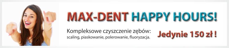 Happy Hours Katowice