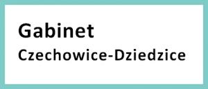 Gabinet Czechowice